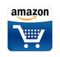 Amazon-Shopping-App3